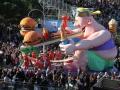 carnaval-de-nice-junk-food-junkie-3