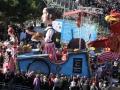 carnaval-de-nice-la-cantine-du-cours-2