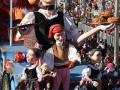 carnaval-de-nice-la-cantine-du-cours
