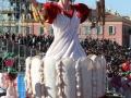carnaval-de-nice-la-reine-charlotte-3