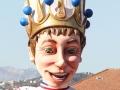 carnaval-de-nice-la-table-du-roi-4