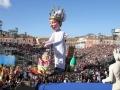 carnaval-de-nice-la-table-du-roi-7