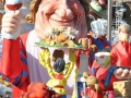 carnaval-de-nice-le-retour-de-gargantua-2
