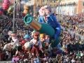 carnaval-de-nice-les-tontons-bringueurs