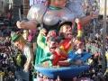 carnaval-de-nice-leuro-choucroute-dangela-2