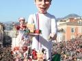 carnaval-de-nice_9232
