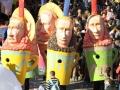 carnaval-de-nice_9333