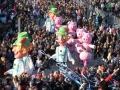 carnaval-de-nice_9618