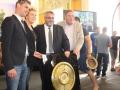 reception Champion de france mairie (10)
