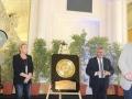 reception Champion de france mairie (3)