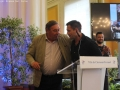 reception Champion de france mairie (4)