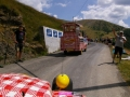 Caravane Cochonou Tour de France (13).JPG
