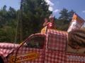 Caravane Cochonou Tour de France (2).JPG