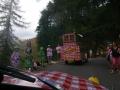 Caravane Cochonou Tour de France (9).JPG