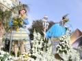 Bataille Fleurs Nice 2016 (14)