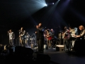 Earth Wind and Fire (7)