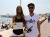 elite-beach-tour-cannes_4617