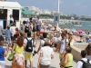 elite-beach-tour-cannes_4629
