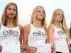 elite-beach-tour-cannes_4723