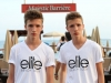 elite-beach-tour-cannes_4768