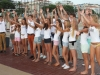 elite-beach-tour-cannes_4785