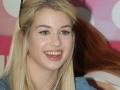 EnjoyPhoenix -Marie Lopez-FranceNetInfos (17).JPG