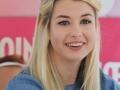 EnjoyPhoenix -Marie Lopez-FranceNetInfos (18).JPG