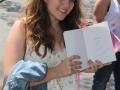 EnjoyPhoenix -Marie Lopez-FranceNetInfos (24).JPG