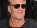 Dolf Lundgren