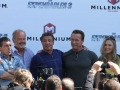 expendables 3 (17)