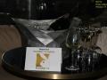 Festival Cannes Series -Ceremonie cloture (11)