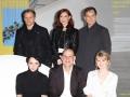 Festival Cannes Series -Ceremonie cloture (13)