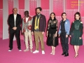 Festival Cannes Series -Ceremonie cloture (2)