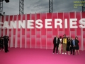 Festival Cannes Series -Ceremonie cloture (3)