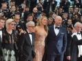 AVC_0761 Jesse Eisenberg Kristen Stewart Woody Allen Blake Lively Corey Stoll_00002Festival de Cannes 2016-Day 1