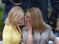 AVC_3986 Vanessa Paradis Kirsten Dunst_00006Festival de Cannes 2016-Day 1