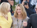 AVC_4021 Kirsten Dunst Vanessa Paradis Georges Miller_00007Festival de Cannes 2016-Day 1