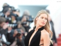AVC_4316 Doutzen Kroes_00009Festival de Cannes 2016-Day 1