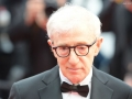 AVC_4882 Woody Allen_00018Festival de Cannes 2016-Day 1