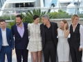AVC_1182_00002Festival de Cannes 2016-Day 2
