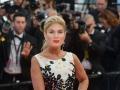 AVC_1774_00006Festival de Cannes 2016-Day 2