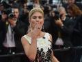 AVC_1780_00007Festival de Cannes 2016-Day 2