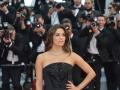 AVC_1847_00011Festival de Cannes 2016-Day 2