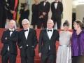 AVC_0215_00006Festival de Cannes 2016-Day 3
