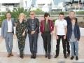 AVC_3221_00008Festival de Cannes 2016-Day 3