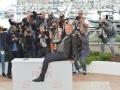 AVC_3396_00011Festival de Cannes 2016-Day 3
