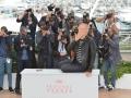 AVC_3406_00012Festival de Cannes 2016-Day 3