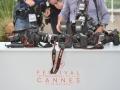 AVC_3580_00016Festival de Cannes 2016-Day 3