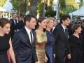 AVC_0111_00001Festival de Cannes 2016-Day 5