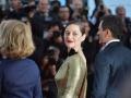 AVC_0247_00004Festival de Cannes 2016-Day 5